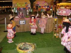festa junina infantil - Pesquisa Google