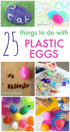 526 Best Diy Elementary Teaching Tools Images On Pinterest