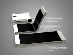 foldable+phone+concept5.jpg (1600×1200)