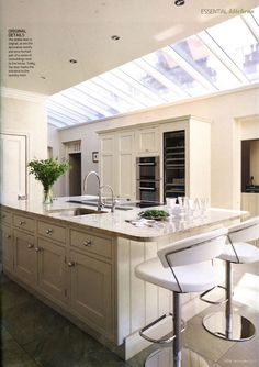 Martin Moore Kitchens - Yahoo Image Search results