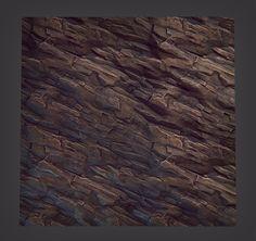FAFArt: Textures
