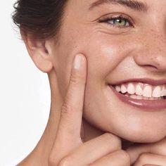 Double Cartilage Piercing, Dermal Piercing, Peircings, Tragus, Tongue Piercings, Cartilage Piercings, Septum, Belly Rings, Nose Rings