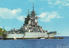 Naval History, Military History, Marine Francaise, Belle France, Capital Ship, French Army, Armada, Navy Ships, Aircraft Carrier