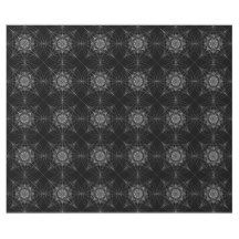 Third Dimensional Sacred Geometry #3 Wrapping Paper