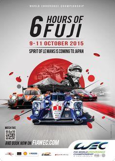 Sport Poster Design Ideas Grand Prix Ideas - 車 Creative Poster Design, Creative Posters, Sport Cars, Race Cars, Sport Sport, Grand Prix, Gp F1, Le Mans 24, Plakat Design
