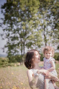 séance photo famille| L&lui Photographie
