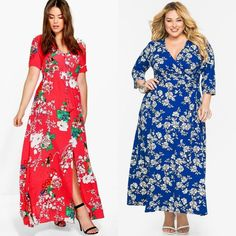 83183af0201 117 Best Plus Size Outfit Ideas For Women images