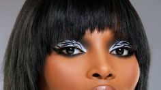 Fundamental Beauty & Contouring Technique