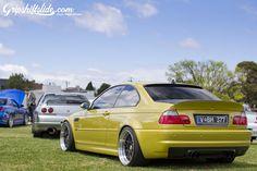 Nice M3