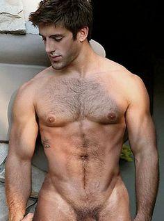Nude in mazatlan pics
