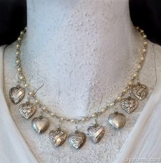 A5981 Sold [A5981] - $0.00 : Kay Adams, Anthill Antiques, Jewelry and Chandelier Heaven