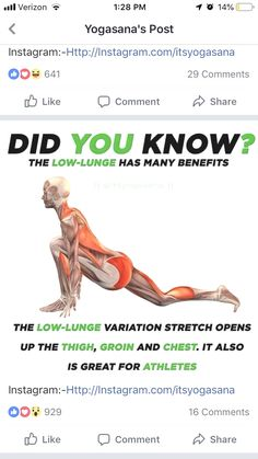 Basic Health fitness plan to think about here. Press the the pinned image reference 6836956345 for other clever tips today. Yoga Fitness, Fitness Tips, Health Fitness, Fitness Plan, Yoga Moves, Stretching Exercises, Mudras, Yoga Benefits, Excercise