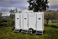 portland-oregon-luxury-restroom-trailers
