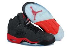 Air Jordan 5 Leather A.A, cheap Jordan If you want to look Air Jordan 5 Leather A.A, you can view the Jordan 5 categories, there have many styles of sneaker shoes you can choose here. Jordan Shoes For Sale, Cheap Jordan Shoes, Michael Jordan Shoes, Air Jordan Shoes, Air Jordans, Cheap Jordans, New Jordans Shoes, Nike Shoes, Cheap Nike
