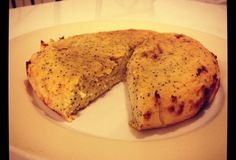 Fast Paleo » Lemon and Poppyseed Cake - Paleo Recipe Sharing Site