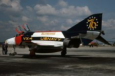 """https://flic.kr/p/Qa8rXy 