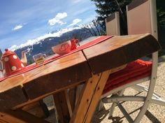 Zwitserlandchalet chalet Ursa minor