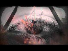 """Circus Maximus - """"Havoc"""" Lyric Video (Official / New / Studio Album / 2016)"""
