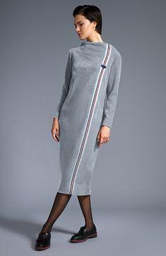 Лучших изображений доски «Одежда»  1053 в 2019 г.   Dress patterns ... 4d45a3a25aa