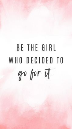 Tone It Up Inspirational Fitness Quotes quotes quotes about love quotes for teens quotes god quotes motivation Fitness Inspiration Quotes, Fitness Quotes, Fitness Goals, Quotes Motivation, Fitness Motivation, Fitness Diet, Motivation Inspiration, Style Inspiration, Woman Motivation