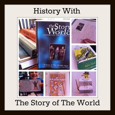 Story of the world printables education world teacher Make your own 3d shapes online