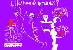 My Halloween website Website, Halloween, Movie Posters, Fictional Characters, Film Poster, Popcorn Posters, Film Posters, Fantasy Characters, Halloween Stuff