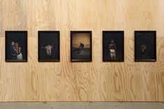 58th LA BIENNALE DI VENEZIA – MAY YOU LIVE IN INTERESTING TIMES Ryoji Ikeda, Venice Biennale, African Countries, Italian Artist, Consumerism, Supernatural, Times, Lynx, Culture
