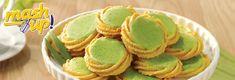 Bolu Cookies | Blue Band Indonesia