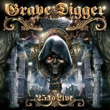 Resultado de imagen para heavy metal cd covers