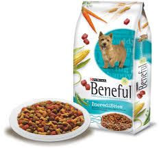 b6cb410cb05de1d4ed998b42536e5f13--best-dog-food-dry-dog-food
