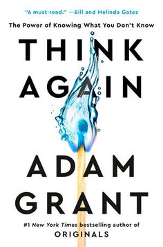 Data publicării: mai 2021 New York Times, Ny Times, University Of Michigan, Christina Aguilera, Oprah Winfrey, Barack Obama, Book Club Books, Books To Read, Professor