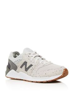 NEW BALANCE 009 Sneakers. #newbalance #shoes #sneakers