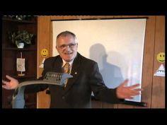Bármilyen probléma megoldható - Nyílt Akadémia problémamegoldó coaching 18 - Szedlacsik Miklós - YouTube Coaching, Tvs, Youtube, Tv, Life Coaching, Youtubers