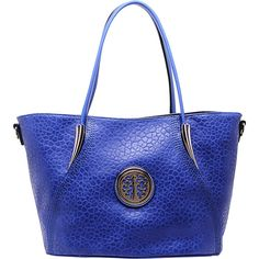 MKF Collection Selma Embossed Tote *** Visit the image link more details.
