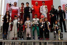 Kartingde Şampiyonlar Belirlendi   Weekly http://weekly.com.tr/kartingde-sampiyonlar-belirlendi/