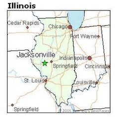Jacksonville Il - Yahoo Image Search Results