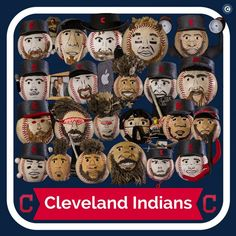 Cleveland Indians Baseball, Cleveland Rocks, Cleveland Ohio, Cleveland Heights, Indian C, Baseball Art, American League, Spring Training, Diamond Are A Girls Best Friend