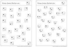 image result for vorschule arbeitsbl tter vorschule auditive wahrnehmung merkf higkeit und. Black Bedroom Furniture Sets. Home Design Ideas