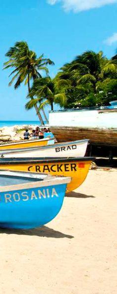 Caribbean Caribbeanlifestyle Beaches Barbados