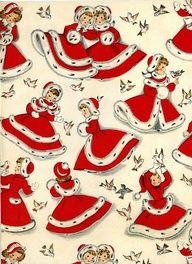 .kerst