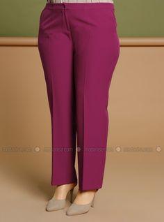 z-boru-paca-pantolon--fusya--puane-265560-265560-5.jpg (800×1080)