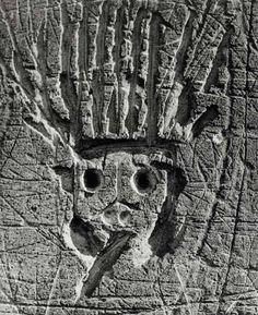 Brassaï, el ojo de París, fotógrafo de la noche y el graffiti