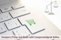 Online Products Price Comparison Website in India Price Comparison, Online Price, Shop