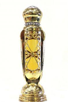 Jannah | Al Haramain Perfumes