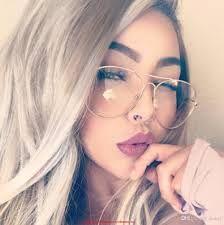 alcanzar tofu Célula somatica  Resultado de imagen para gafas 2018 mujer | Gafas de moda, Gafas, Lentes