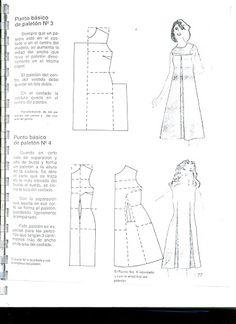 corte y confección - Raquel Artes 1 - Álbumes web de Picasa
