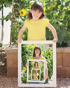 Four Generation Pictures on Pinterest   17 Pins on generation picture…