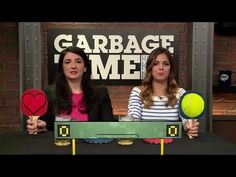 Game of Moans: Katie Nolan vs. SNL Writer Katie Rich - YouTube