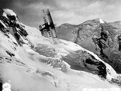 Resultado de imagen de leni riefenstahl mountains pabst