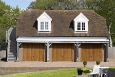 4 bedroom detached house for sale  in Howbourne Lane, Rural Buxted, East Sussex